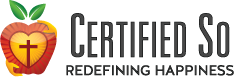 Certified So Publications, LLC